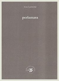 Sonia Lambertini - perlamara