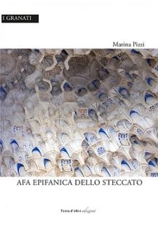 Marina Pizzi - Afa epifanica dello steccato
