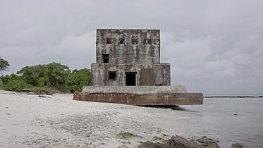 Iroojrilik, Isole Marshall, foto Julian Charrière