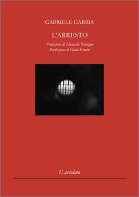Gabriele Gabbia -L'arresto- L'Arcolaio, 2020