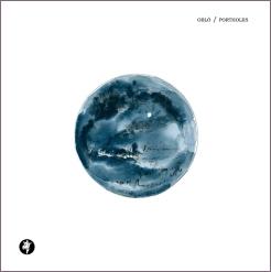 John Taylor -Oblò / Portholes- Pietrevive editore, 2019