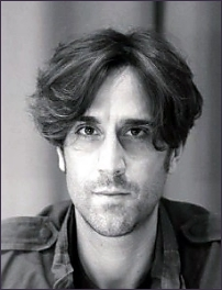Paolo Cosci